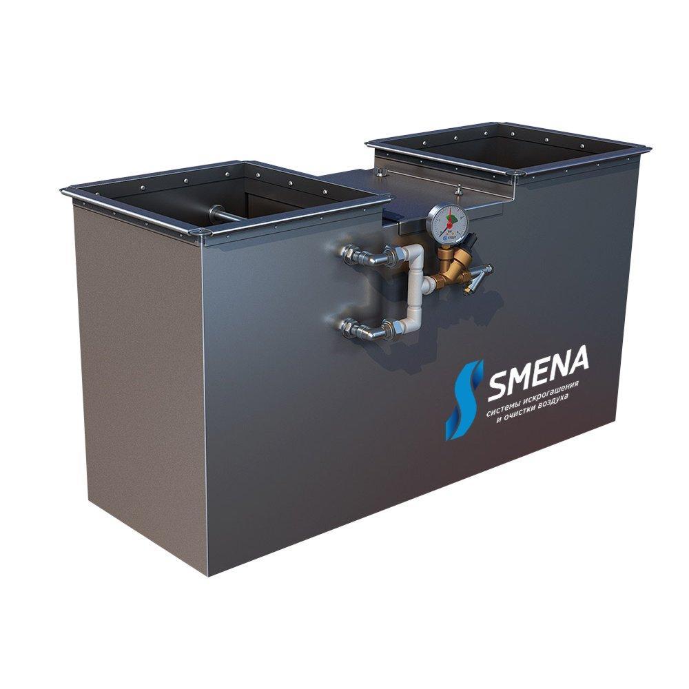 Gidrofiltr-Smena-GF-1P