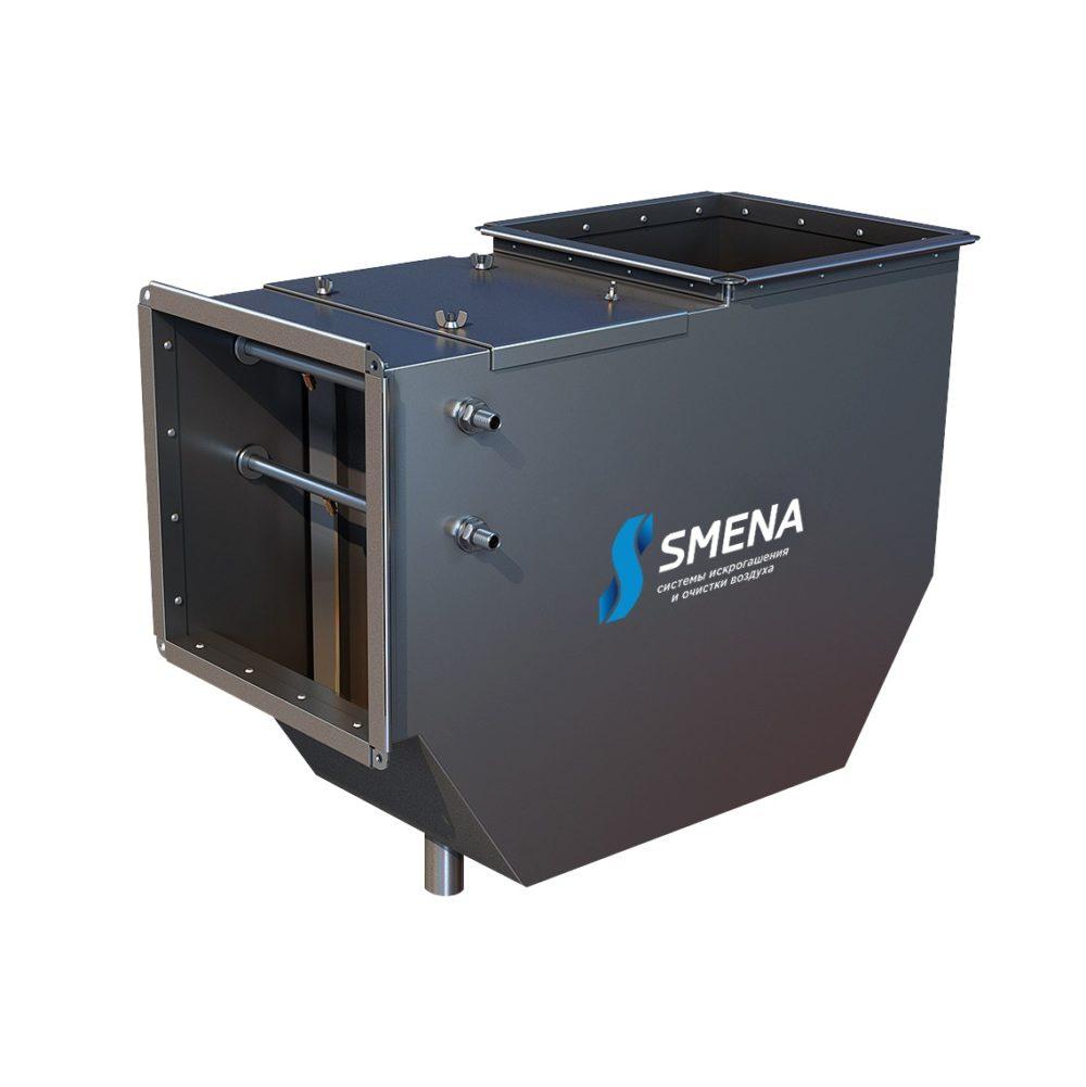 Gidrofiltr-Smena-GF-3U-2000